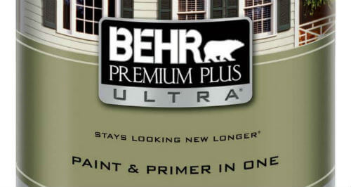 Premium Plus Ultra Exterior Semi Gloss