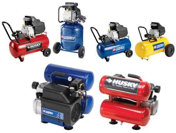 Do you need An Air Compressor for a Paint Sprayer?
