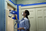 All about Paint Sprayer – Step Into a Colorful World