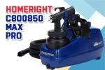 HomeRight C800850 Finish Max Pro Sprayer