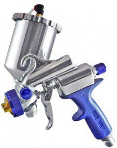 Fuji T70 Mini Mite 3 Spray HVLP Systems