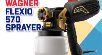Blog | Go Paint Sprayer