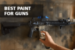 Best Paint For Guns