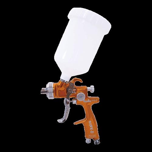Astros EVOT14 EuroPro Forged LVLP Spray Gun