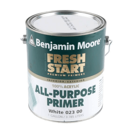Best Oil Based Primer For Paint Sprayers Tips And Tricks