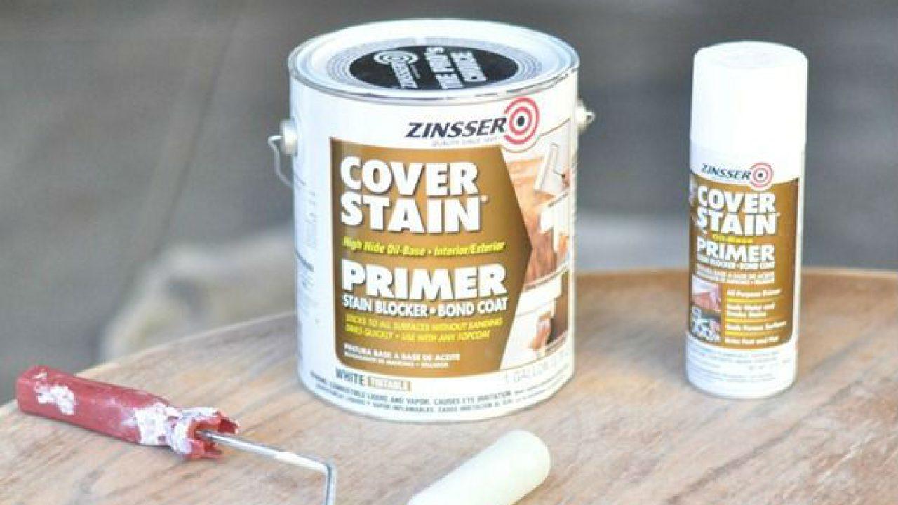 Best Oil Based Primer For Paint Sprayers Tips And Tricks Go Paint