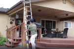 5 Best Telescoping Ladders for DIY Projects