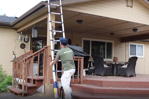 5 Best Telescoping Ladders For Diy Projects Key Features
