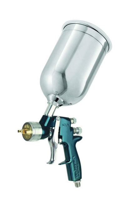 Best Primer Spray Guns