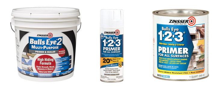 Rust-Oleum 272479 Spray Primer