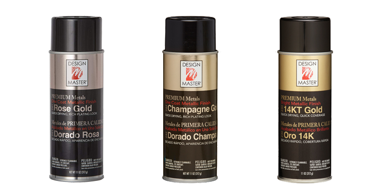 The 5 Best Spray Paint For Metal That You Should Buy