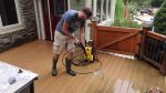 Check Out The Complete Guide To Your Best Pressure Washer For The Money