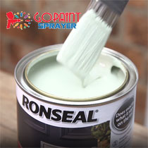 Best Exterior Paints
