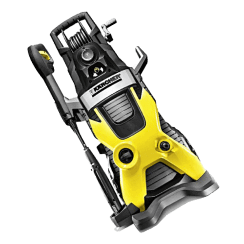 Karcher K5 Premium Pressure Washer