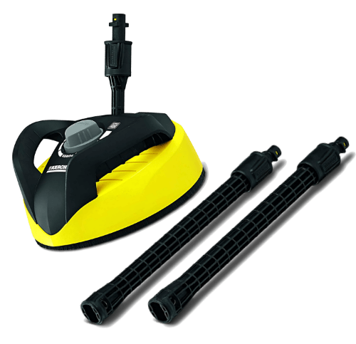 Karcher T300 Hard Surface Cleaner