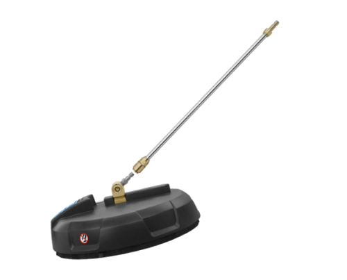 PowerFit PF31023B Surface Cleaner