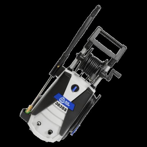 Annovi Reverberi AR383SS Pressure Washer