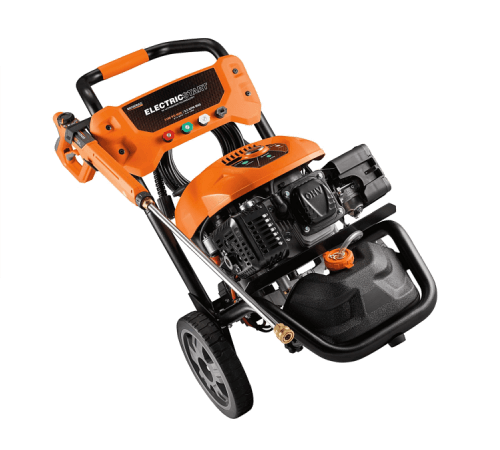 Generac Gas Pressure Washer 3100 PSI