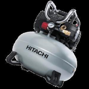 Hitachi EC710S