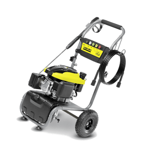 Karcher G2700 Gas Power Pressure Washer