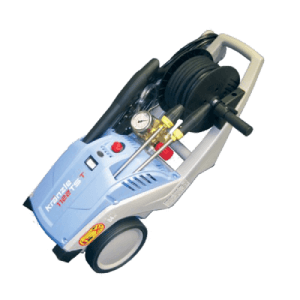KranzleUSA K1122TST Cold Water Electric Pressure Washer
