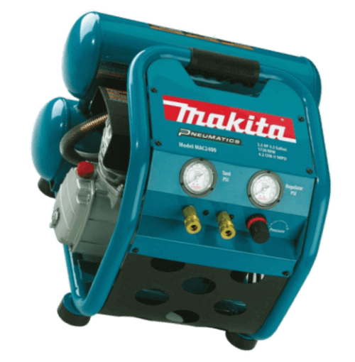 Makita MAC2400 Big Bore