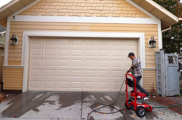 7 Best Pressure Washer Brands: Whose Products Do You Usually Use?