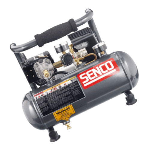 Senco PC1010 1-Horsepower Peak