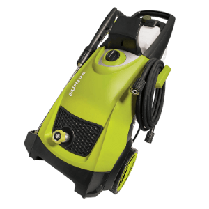 https://www.webtreasurehunter.com/reviews/schafter-st5-electric-pressure-washer-review/