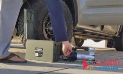 Top 5 Best 12V Air Compressors