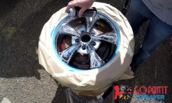 Top 5 Best Spray Paint for Rims