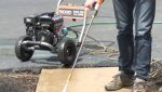Best Commercial Pressure Washers You Should Choose to Save Time and Money