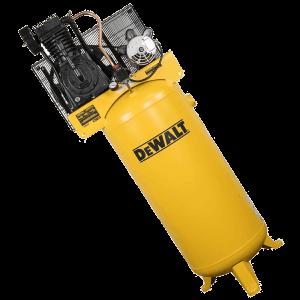 DeWalt DXCMV5076055 60 gallon Air Compressor