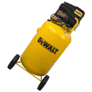 Dewalt Oil Free Air direct drive Compressor