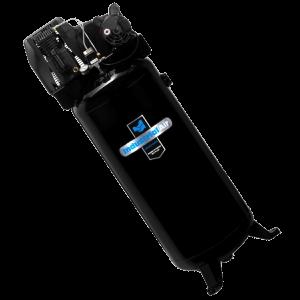 Industrial Air ILA3606056 60-Gallon Air Compressor