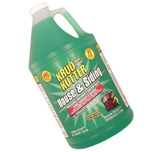 Krud Kutter HS01 Cleaner