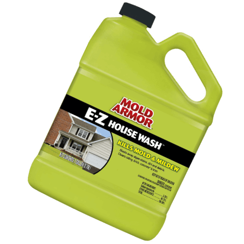 Mold Armor FG503 E-Z House Wash