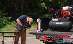 Top 4 Best 30-gallon Air Compressors