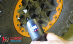 Top 5 Best Cordless Air Compressor