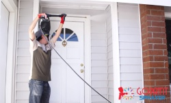 Top 5 Best Vinyl Siding Cleaner For Pressure Washer