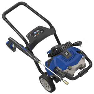 AR Blue Clean AR2N1 2050 PSI Electric Pressure Washer