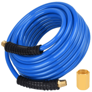 Astarye Air Compressor Hose
