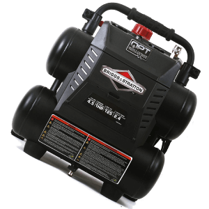 Briggs Stratton Air Compressor 074045-00
