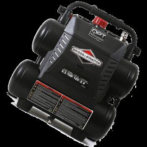 Briggs Stratton Air Compressor 074045-00