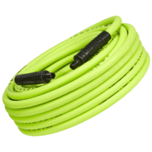 Flexzilla HFZ3850YW2 Air Hose
