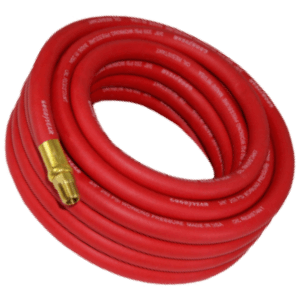 Good Year 12185 Rubber Air Hose