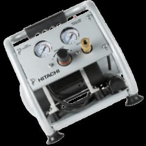 Hitachi EC28M Ultra Quiet