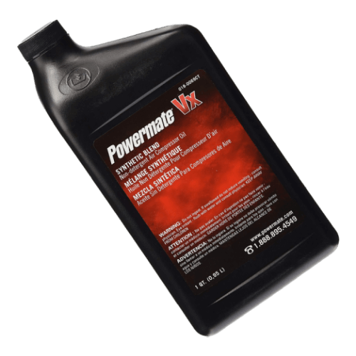 Powermate 018-0069CT Synthetic