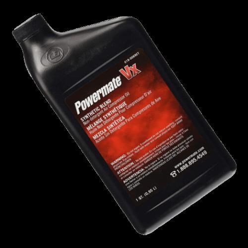 Powermate 018-0069CT Synthetic