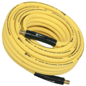 WYNNsky Hybrid Air Hose
